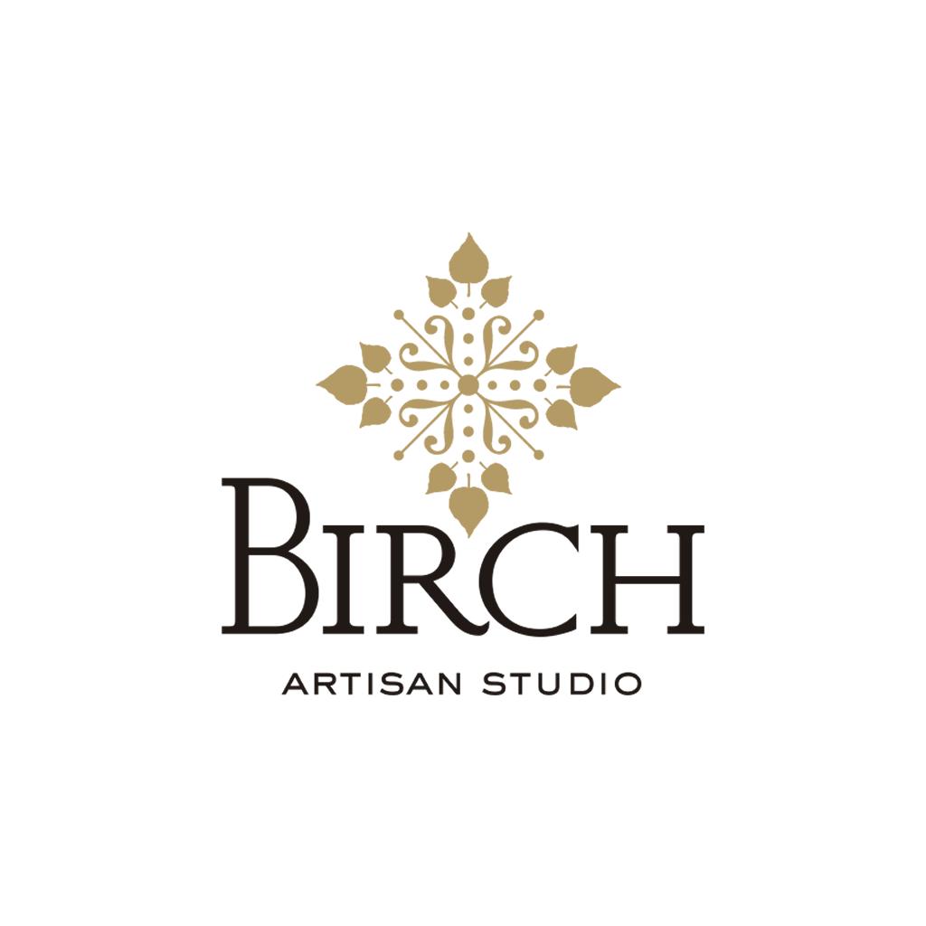 Birch Artisan Studio