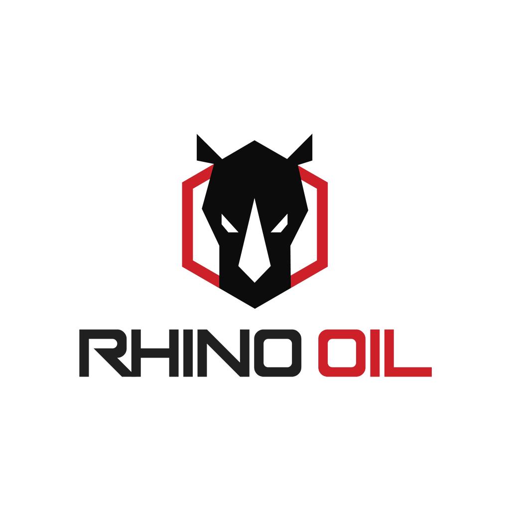 Rhino Oil