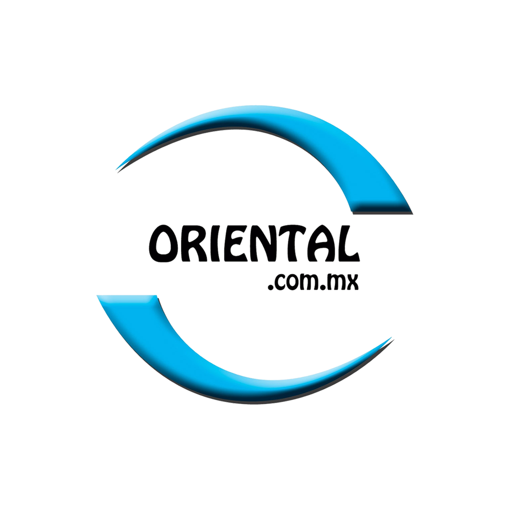 Oriental Fitness