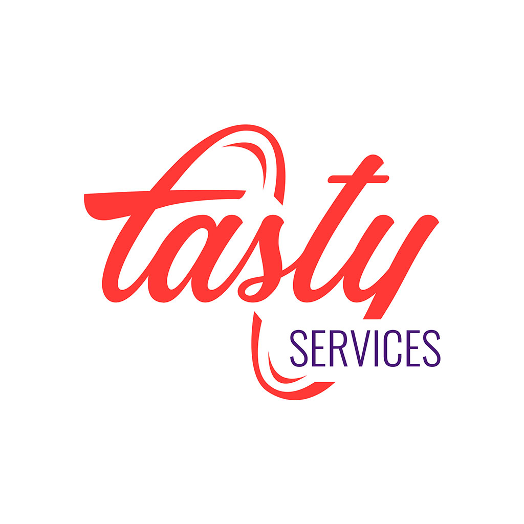 Fasty Services