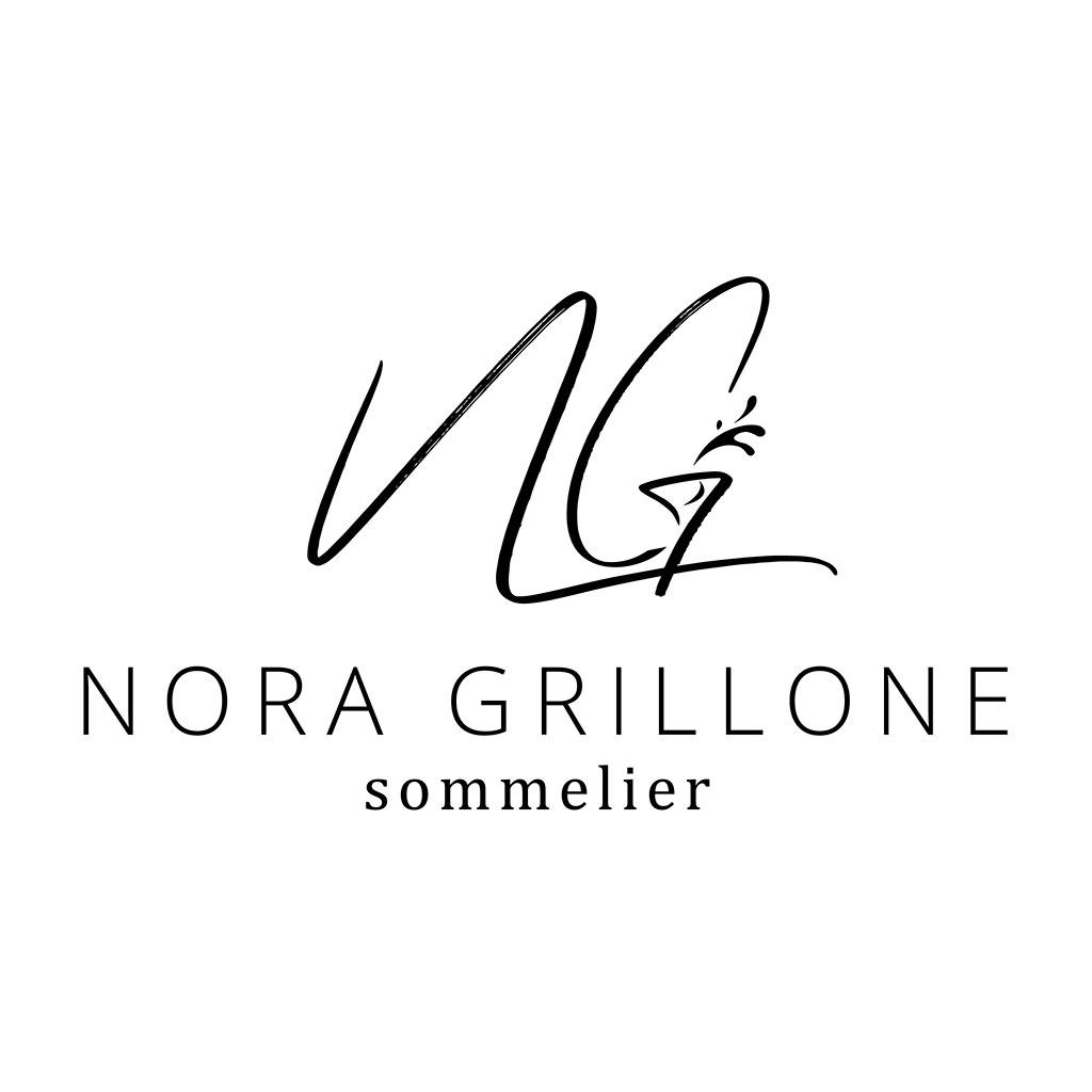 Nora Grillone